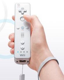 Wii (ウィー)
