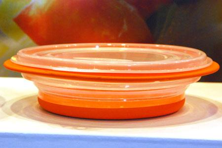 foldtuk_orange.jpg
