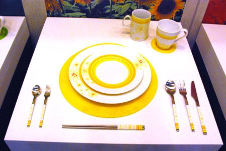 silicone_yellow.jpg
